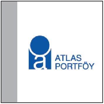 ATLAS PORT.BİRİNCİ HİS.SEN.FON(HİS.SEN.YOG.F)