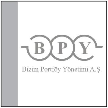 BİZİM PORT.BİRİNCİ KATILIM F.