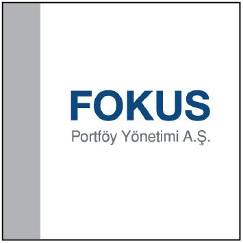 FOKUS PORTFÖY BİRİNCİ DEĞİŞKEN FON