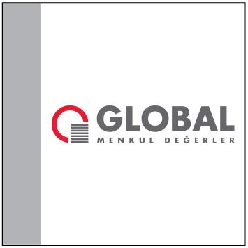 GLOBAL MD PORTFÖY BİRİNCİ DEĞİŞKEN FON