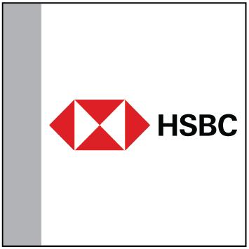 HSBC PORTFÖY UZUN VADELI BORÇLANMA ARAÇLARı FONU