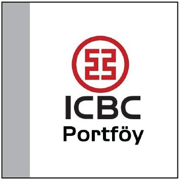 ICBC TURKEY PORTFÖY ALTIN FONU