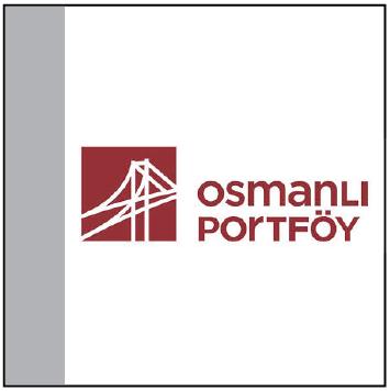 OSMANLI PORTFÖY ÖZEL BORÇLANMA ARAÇLARI FON