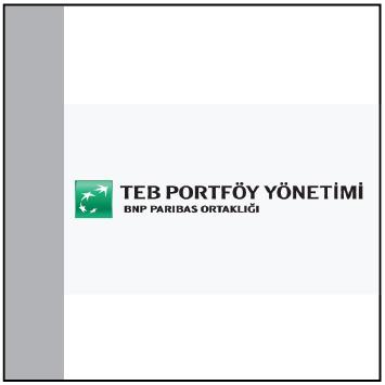 TEB PORTFÖY YABANCI BYF FON SEPETİ FONU