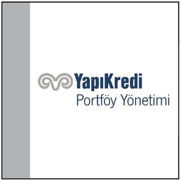 YAPI KREDİ PORTFÖY YABANCI FON SEPETİ FONU