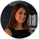 Seta Paşaoğlu